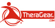 theragear onlineshop