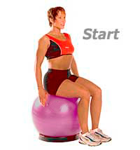 seated_bal_ABSball1-rev