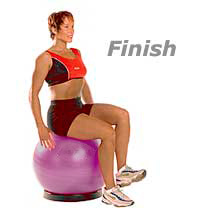 seated_bal_ABSball2-rev
